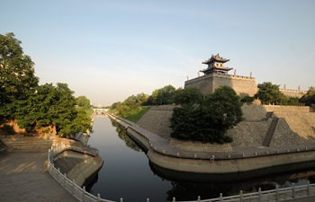1 Day Beijing-Xian-Beijing Tour by Flight