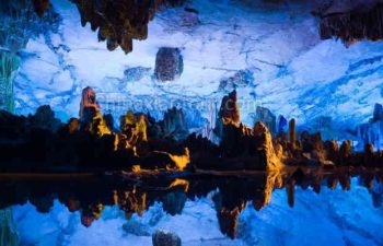 2 Days Guilin Sightseeing Tour