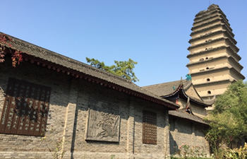 4 Days Beijing – Xian – Shanghai Tour by Fast Train