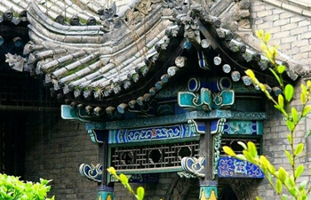 2 Days Essence Xian Tour Package