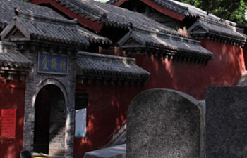 2 Days Luoyang Highlights Tour