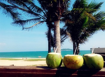 5 Days Private Sanya Highlight Beach Tour