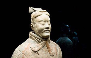9 Days China Cultural Tour of Beijing-Datong-Pingyao-Xi'an