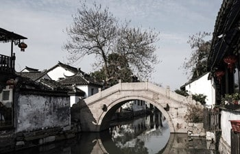 6 Days Shanghai & Xian Culture Tour by Flight