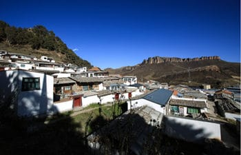 6 Days Amdo Tibet Tour
