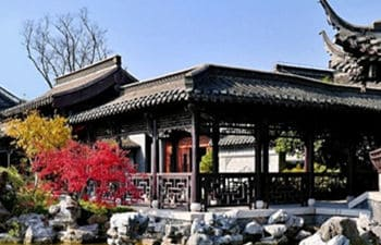 Best Hangzhou Day Tour