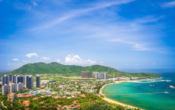 4 Days Sanya Cultural Private Tour