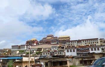 8 Days Classic Yunnan Minority Tour of Kunming-Dali-Lijiang-Shangri-La
