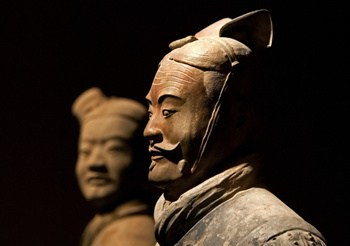 How Long Should You Spend at the Terracotta Army?