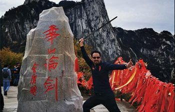 worth-every-penny-3days-xian-awesome-tour