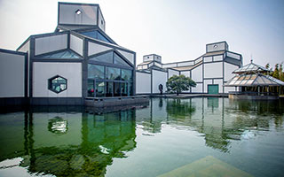 10 Must-visit Museums in China
