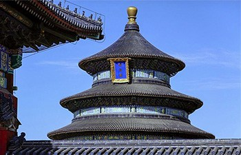 4 Days Beijing Group Tour B