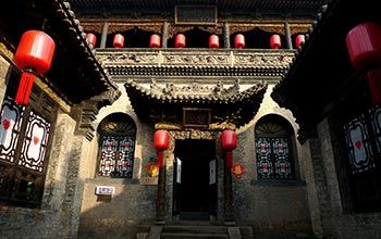 4 Days Local Culture Tour of Beijing-Datong-Taiyuan-Pingyao