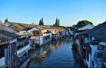 3 Days Shanghai Weekend Tour from Beijing